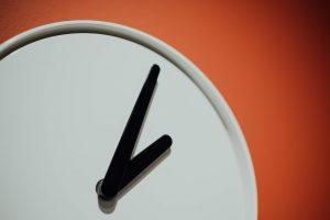 Voordeel van een duidelijke website met goede teksten is dat websitebezoekers langer blijven lezen.